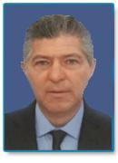 Gerardo Galicia