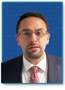 Christian S. Espinosa