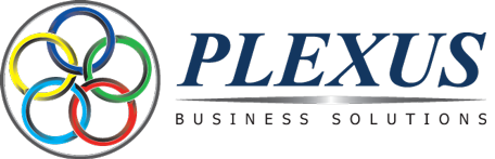 Plexus Business Solutions
