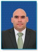 Manuel Meza C.