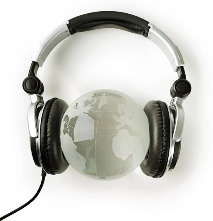 podcast_0