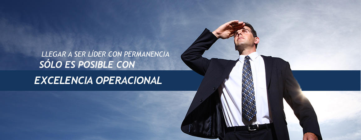 slider_excelencia