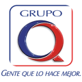 LOGO GRUPO Q - 120x120