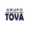 LOGO GRUPO TOVA 120x120
