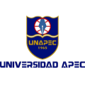 LOGO UNIVERSIDAD APEC 120x120