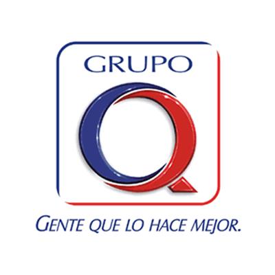 centro-gq