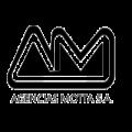 LOGO AGENCIAS MOTTA 120x120