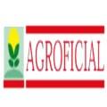 LOGO AGROFICIAL - 120x120