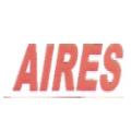 LOGO AIRES - 120x120