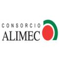 LOGO ALIMEC - 120x120