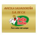 LOGO AVICOLA SALVADOREnA - 120x120