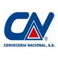 LOGO CERVECERIA NACIONAL 120x120