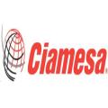 LOGO CIAMESA - 120x120