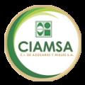 LOGO CIAMSA - 120x120