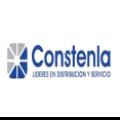 LOGO CONSTENLA - 120x120