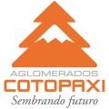 LOGO COTOPAXI - 120x120