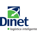 LOGO DINET - 120x120
