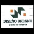 LOGO DISEnO URGANO - 120x120
