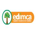 LOGO EDIMCA - 120x120