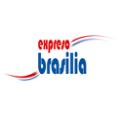 LOGO EXPRESO BRASILIA - 120x120