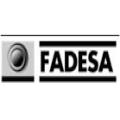 LOGO FADESA - 120x120