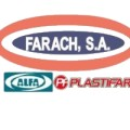 LOGO FARACH 120x120