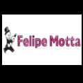 LOGO FELIPE MOTTA - 120x120
