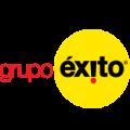 LOGO GRUPO EXITO120 x 120
