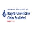 LOGO HOSPITAL SAN RAFAEL 120x120