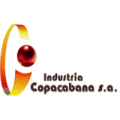 LOGO INDUSTRAIAS COPACABANA 120x120