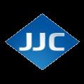 LOGO JJC 120 x 120