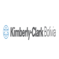 LOGO KIMBERLY - Copy