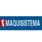 LOGO MAQUISISTEMA - 120x120