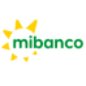 LOGO MIBANCO 122 x 122