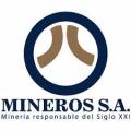 LOGO MINEROS DE ANTIOQUIA120 x 120
