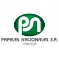 LOGO PAPELES ANCIONES - 120x120
