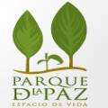 LOGO PARQUE DE LA PAZ 120x120