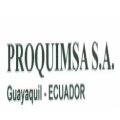 LOGO PROQUIMSA - 120x120