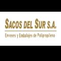 LOGO SACOS DEL SUR 120x120