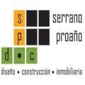LOGO SERRANO PROAnO - 120x120