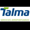 LOGO TALMA 120x120