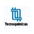 LOGO TECNOQUIMICAS 120x120