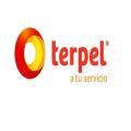 LOGO TERPEL - 120x120