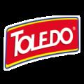 LOGO TOLEDO - 120x120