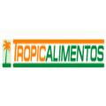 LOGO TRIPIC ALIMENTOS 120x120