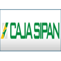 LOGO_CAJA SIPAN 120x120