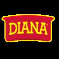LOGO_DIANA - 120x120
