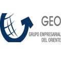 LOGO_GRUPO GEO 120x120