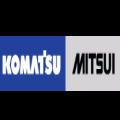 LOGO_KOMATSU 120x120
