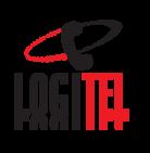 LOGO_LOGITEL 120x120